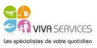 Magasin Viva Services