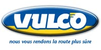 Magasin Vulco - CENTRAL PNEUS - Services Automobiles à