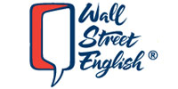 Magasin Wall Street English