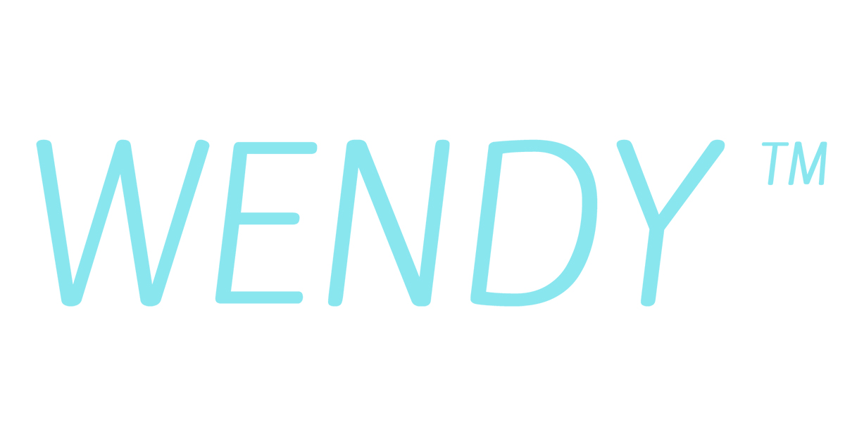 Wendy Diffuser