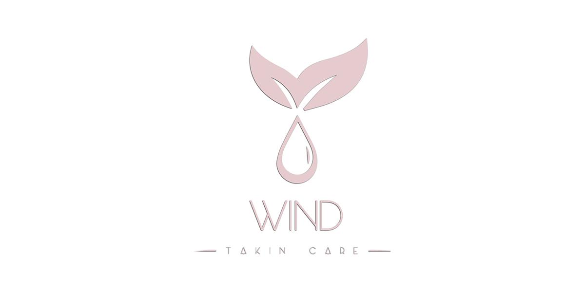 Windstore