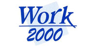 Magasin Work 2000