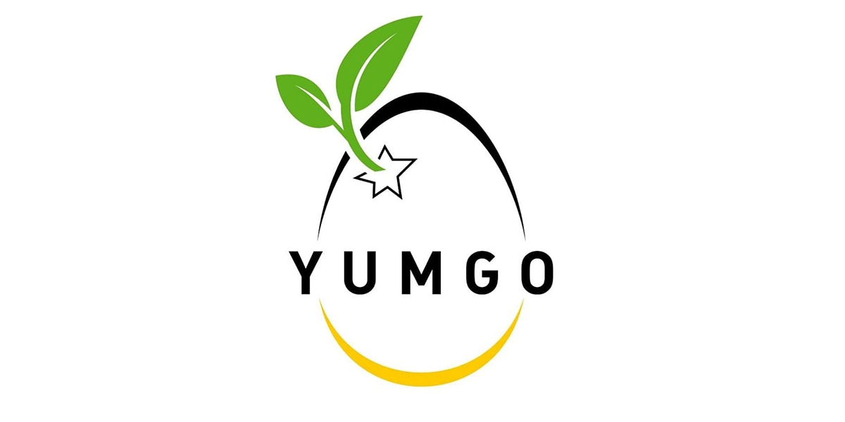 Yumgo