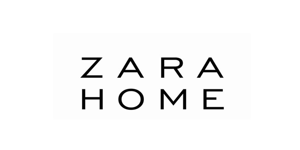 Magasin Zara Home