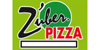 Magasin Zuber Pizza