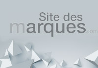 Magasin Providence Travail Temporaire