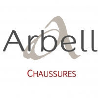 Magasin Arbell Chaussures