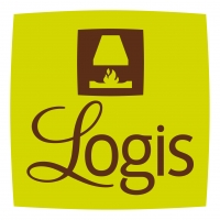 Magasin Logis de France