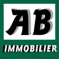Magasin AB Immobilier