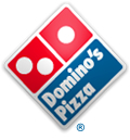 Magasin Domino's Pizza  Toulon Est - Restauration rapide à Toulon