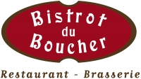 Magasin Bistrot du Boucher