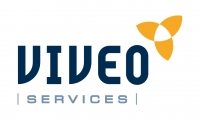 Magasin Vivéo Services
