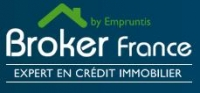 Magasin Broker France