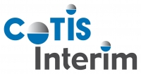 Magasin Cotis Interim