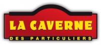 La Caverne des Particuliers