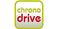 Magasin Chronodrive