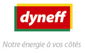 Magasin Dyneff -  France - Services Automobiles à Montpellier