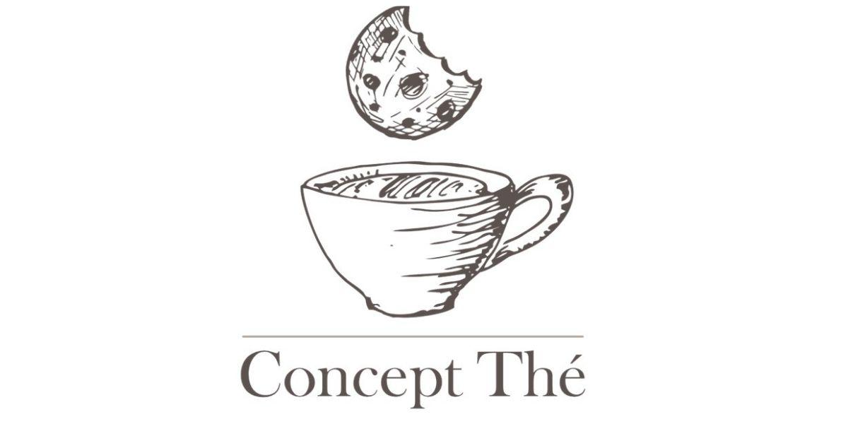 Concept Thé