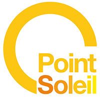 Magasin Point Soleil