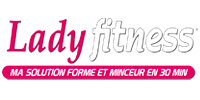 Magasin Lady Fitness