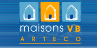 Magasin Maisons VB Arteco
