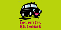 Magasin Les Petits Bilingues - Nancy - Services Particuliers à Nancy