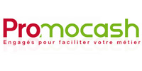Magasin Promocash
