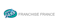 Magasin VOM FASS Franchise France