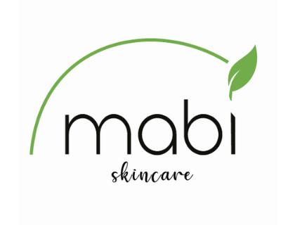 Mabi Skincare