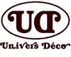 Magasin UNIVERS DECO