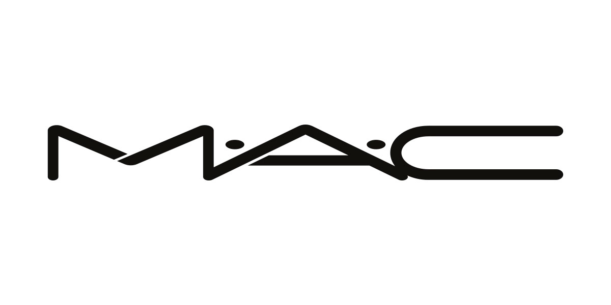 Magasin MAC Cosmetics