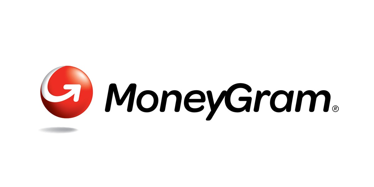 Magasin MoneyGram