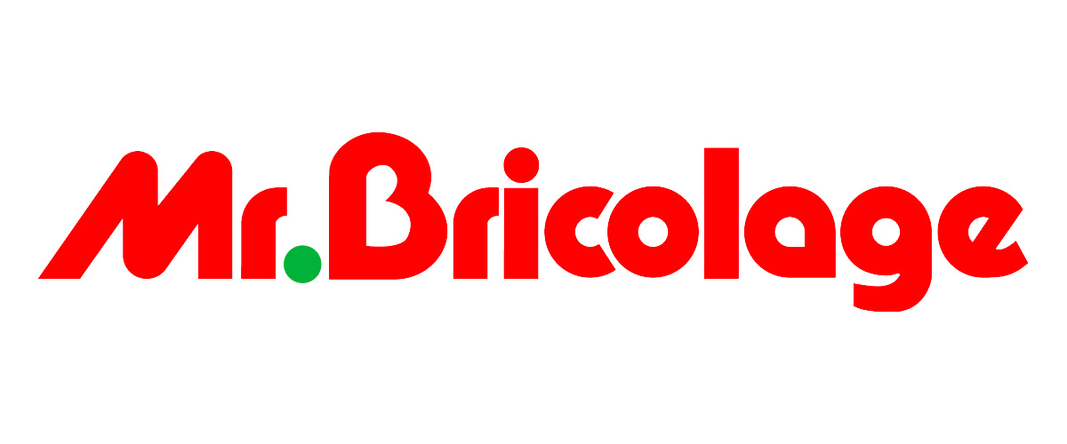Magasin Mr Bricolage