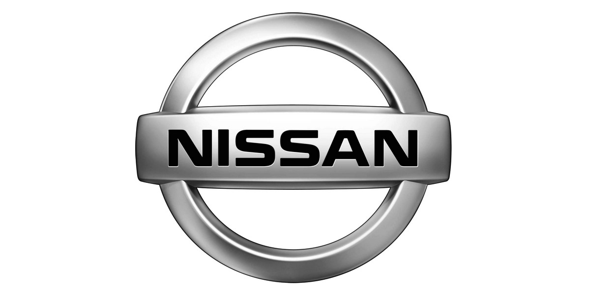 Magasin Nissan