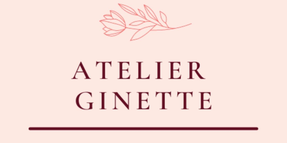 L'Atelier Ginette