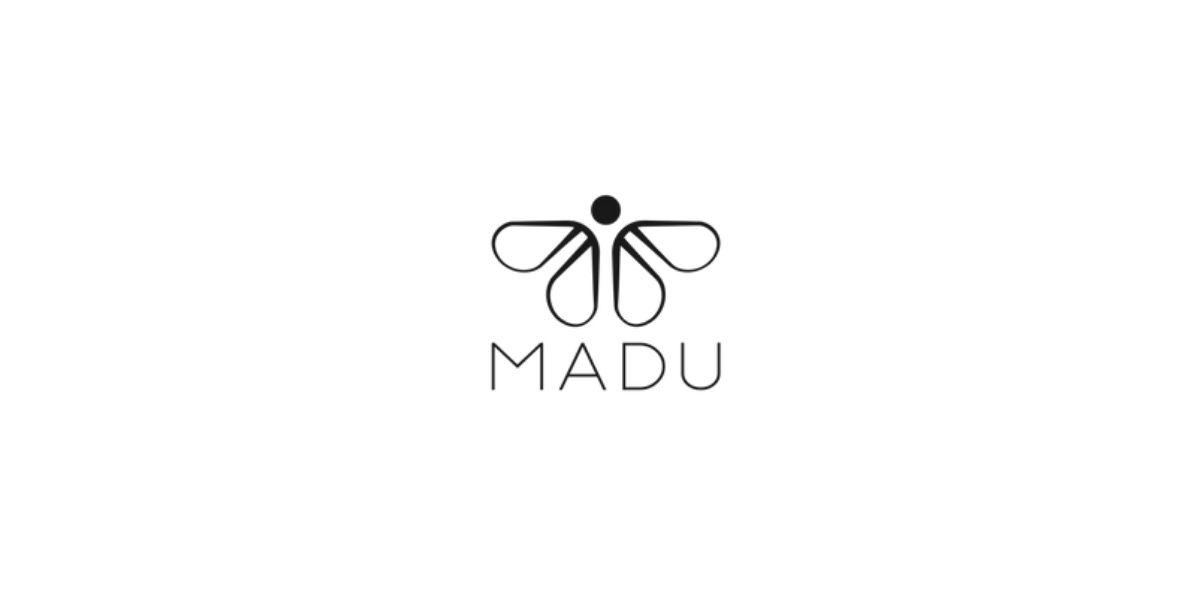 Madu Beecare