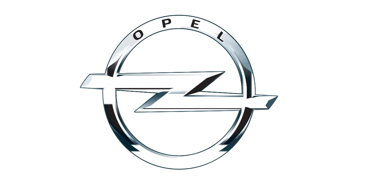 Magasin Opel
