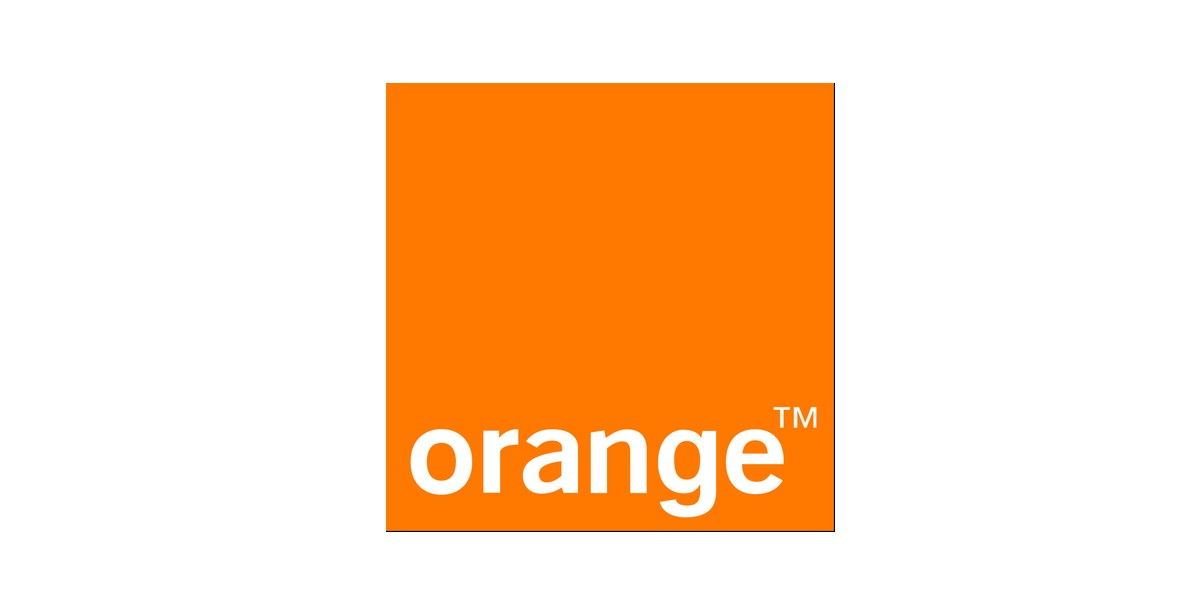 Magasin Orange