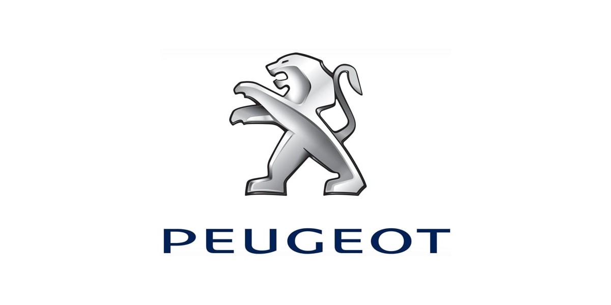 Magasin Peugeot