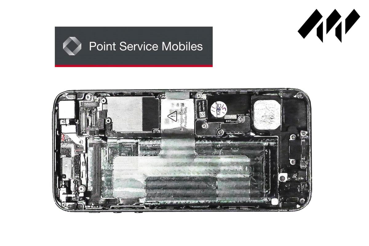 point service mobiles l adresse o se rendre pour optimiser votre appareil mobile. Black Bedroom Furniture Sets. Home Design Ideas