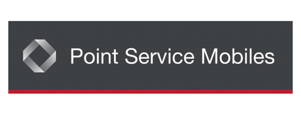 Magasin Point Service Mobiles
