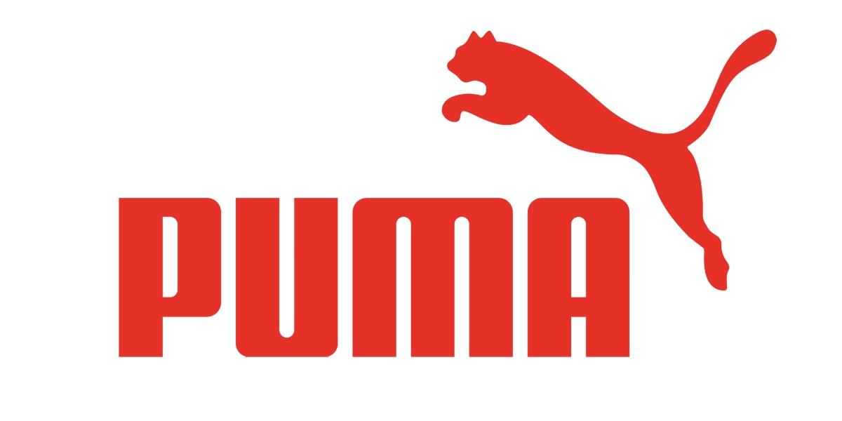 07408a378a Les points de vente PUMA - Site des Marques