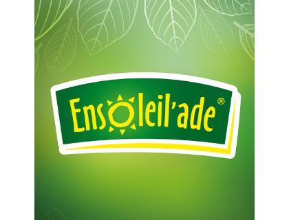 Ensoleil'ade