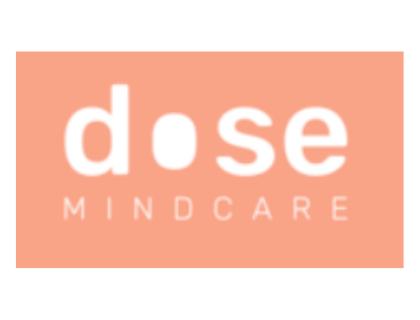 Dose Mindcare
