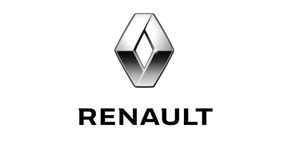 Magasin Renault