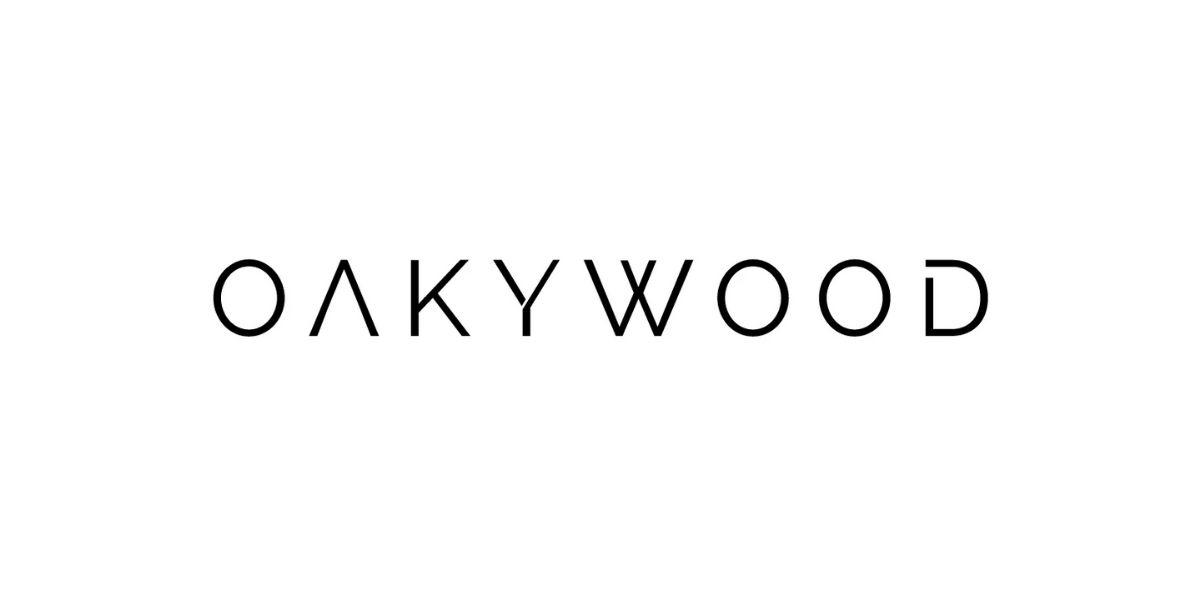 OAKYWOOD