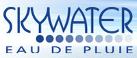 Magasin Skywater