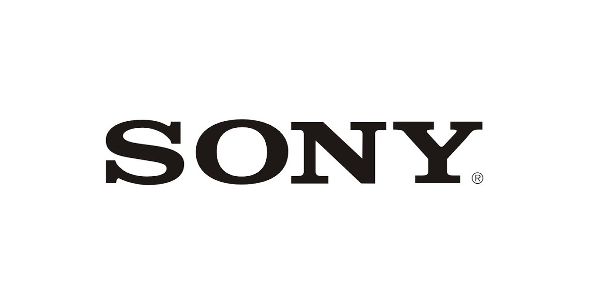 Magasin Sony