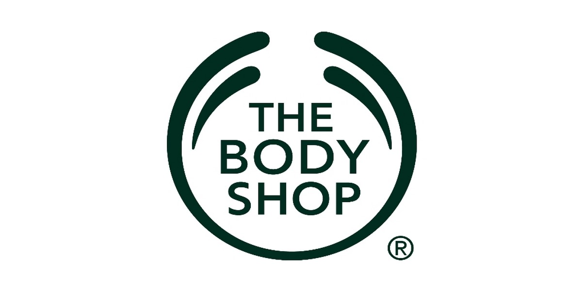 Magasin The Body Shop
