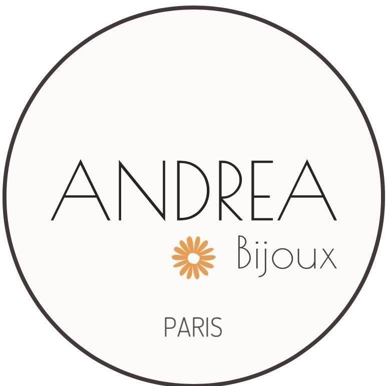 Andréa Bijoux